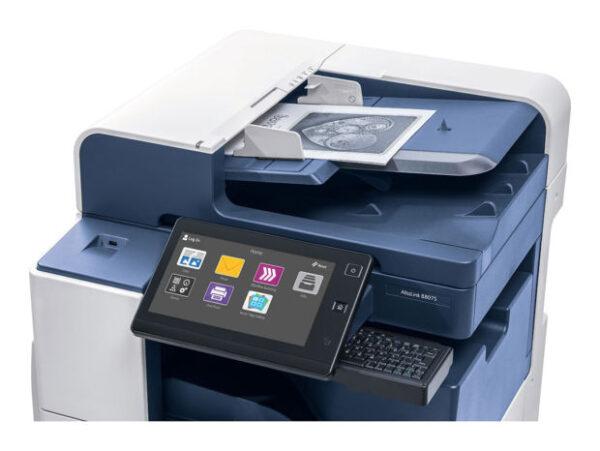 Xerox AltaLink B8075 en Venta