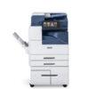Xerox AltaLink B8090