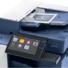 Xerox AltaLink B8090 en Venta