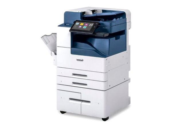 Xerox AltaLink B8090 Precio