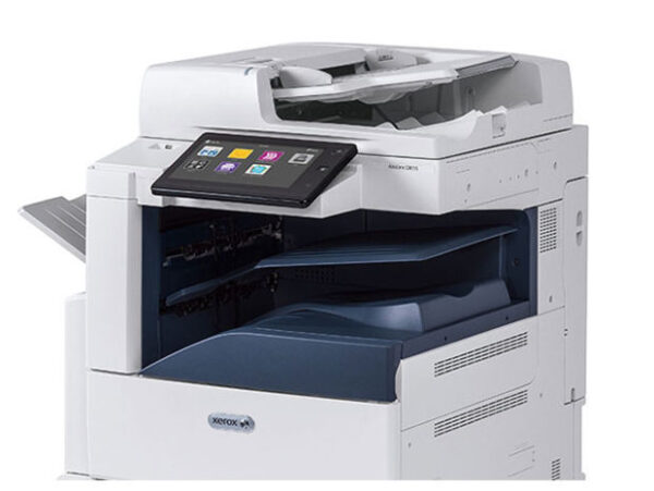Xerox AltaLink C8030 en Venta