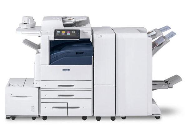 Xerox AltaLink C8030 Precio