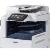 Xerox AltaLink C8035 en Venta