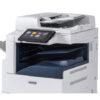 Xerox AltaLink C8045 en Venta