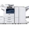 Xerox AltaLink C8045 Precio