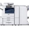 Xerox AltaLink C8055 Precio