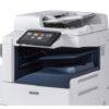 Xerox AltaLink C8070 en Venta
