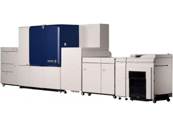 Xerox Brenva HD Production Inkjet Press en Venta
