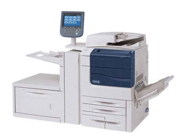 Xerox Color 570 Printer en Venta