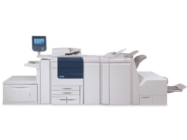 Xerox Color 570 Printer Precio