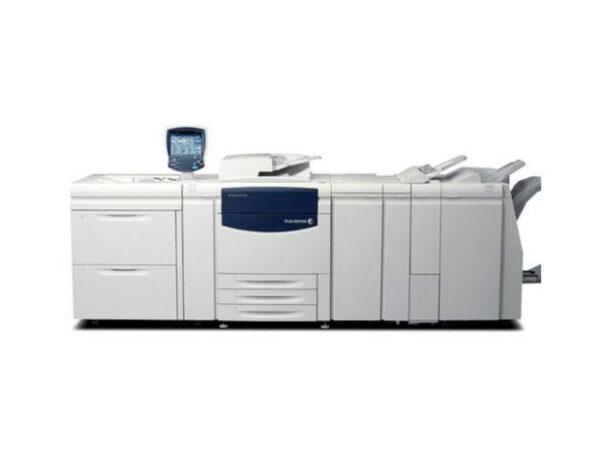 Xerox Color C75 Press