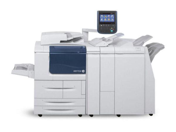 Xerox Color J75 Press en Venta