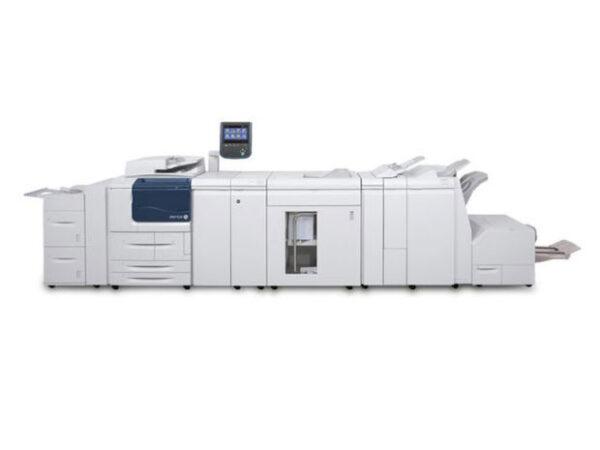 Xerox D125 en Venta