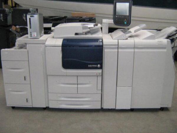 Xerox D95 en Venta