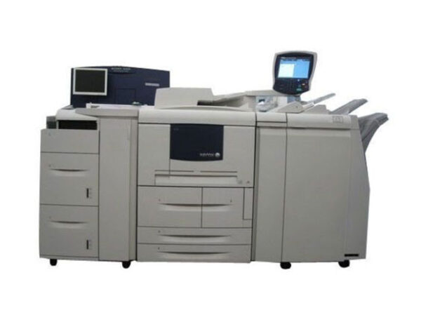 Xerox D95 Precio
