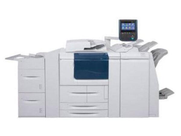 Xerox ED125 en Venta