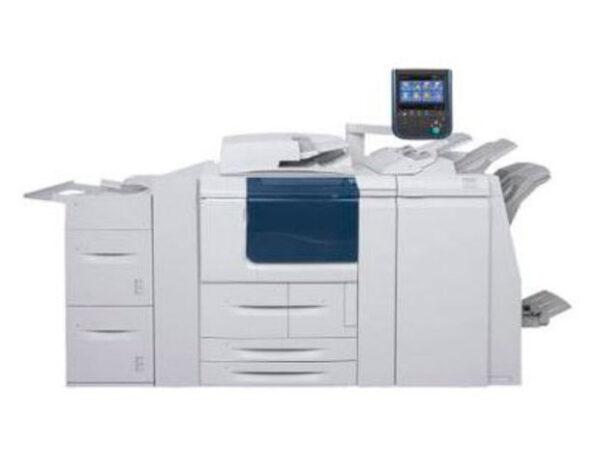 Xerox ED125 Precio