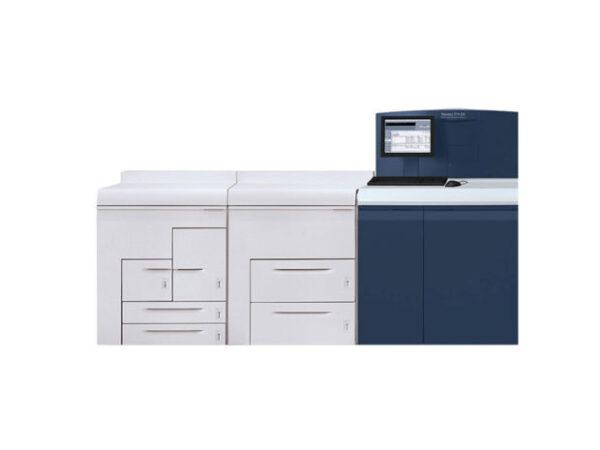 Xerox Nuvera 314 EA en Venta