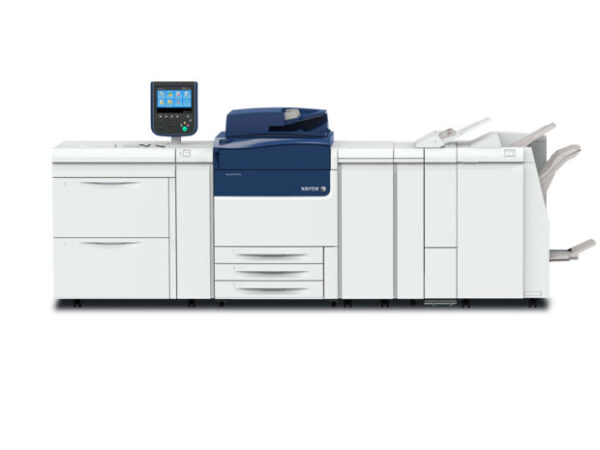 Xerox Versant 180 Press en Venta