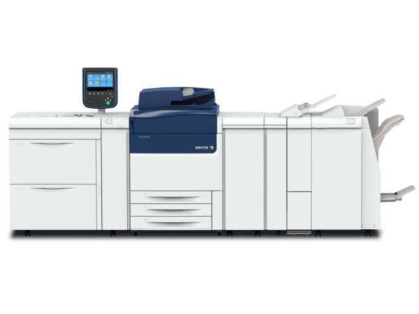 Xerox Versant 180 Press with Performance Package en Venta