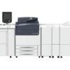 Xerox Versant 180 Press with Performance Package Precio