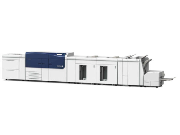 Xerox Versant 2100 Press en Venta