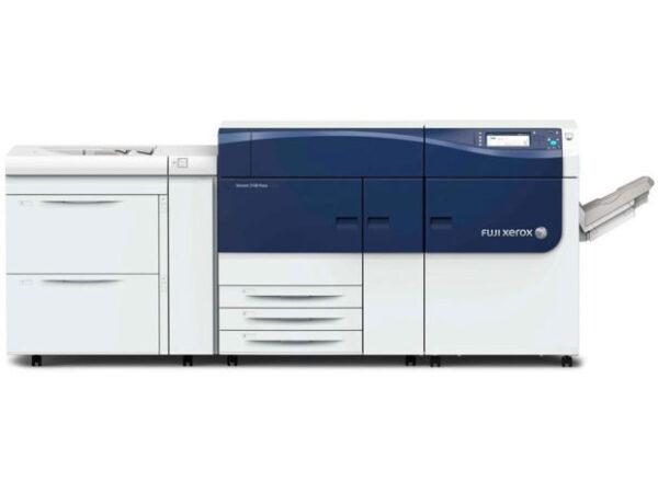 Xerox Versant 2100 Press Precio