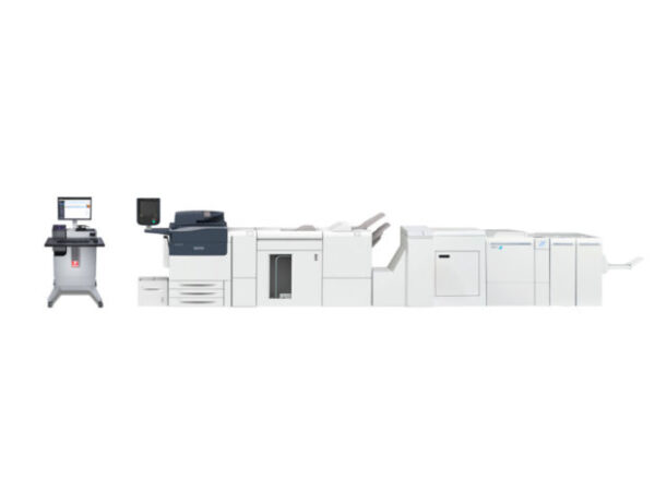Xerox Versant 280 Press en Venta