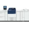Xerox Versant 80 Press en Venta
