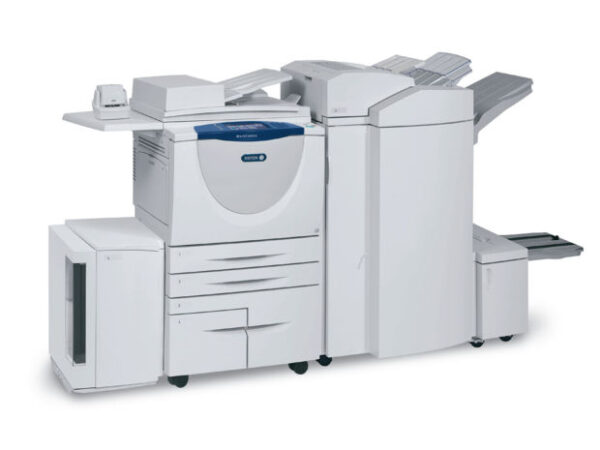 Xerox WorkCentre 5735A