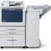 Xerox WorkCentre 5855 en Venta