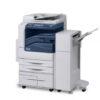 Xerox WorkCentre 7835
