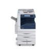 Xerox WorkCentre 7835 en Venta