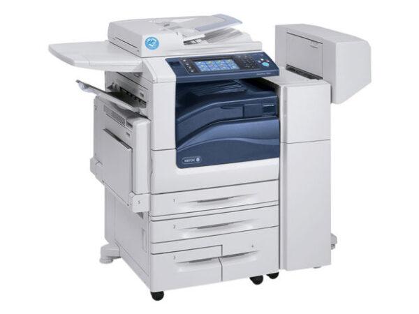 Xerox WorkCentre 7835 Precio