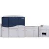 Xerox iGen 5 150 Press en Venta