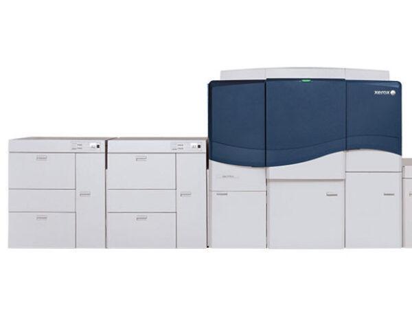Xerox iGen 5 150 Press Precio